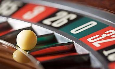 Casino lyon roulette